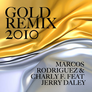 Gold Remix 2010