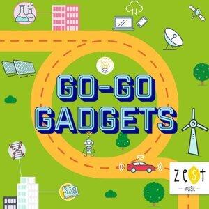 Go Go Gadgets (Main)