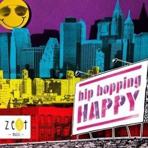 Hip Hopping Happy (Main)