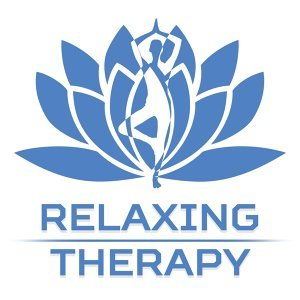 Relaxing Therapy – Soft Music for Relaxation, Stress Relief, Pure Mind, New Age Music, Nature Sounds to Rest