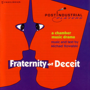Fraternity Of Deceit