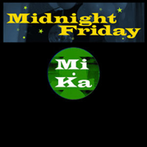 Midnight Friday
