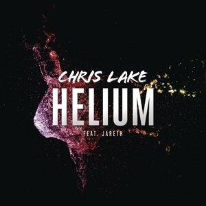 Helium (Radio Edit) - Radio Edit