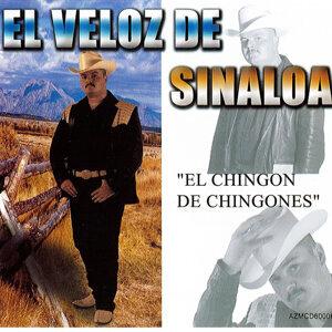 El Chingon De Chingones