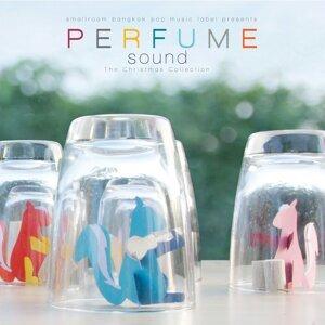 PERFUME SOUND