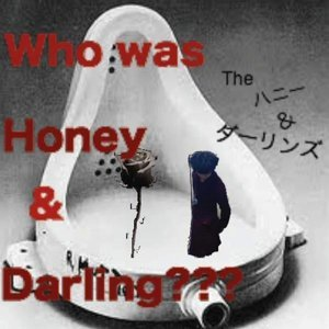 Who was Honey & Darling???