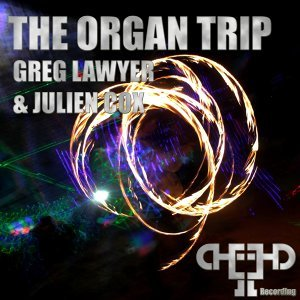 The Organ Trip