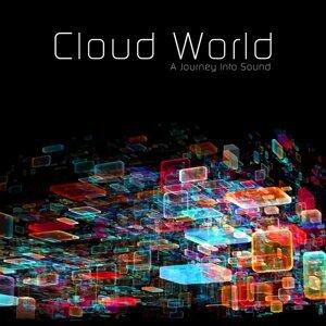 Cloud World, Vol. 4 - A Journey Into Sound