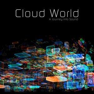 Cloud World, Vol. 2 - A Journey Into Sound