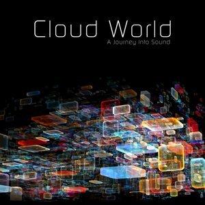 Cloud World, Vol. 1 - A Journey Into Sound