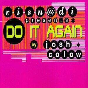 Do It Again - Visnadi Presents