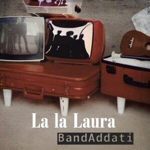 La la Laura