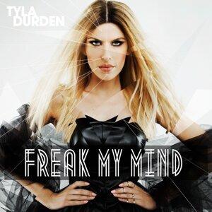 Freak My Mind