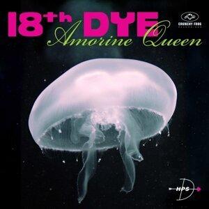 Amorine Queen