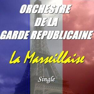 La Marseillaise - Hymne National de la France