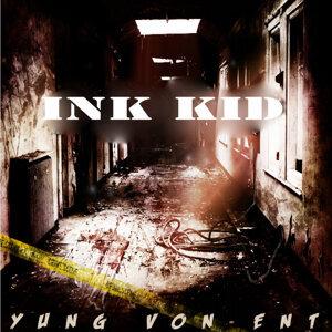 Ink Kid