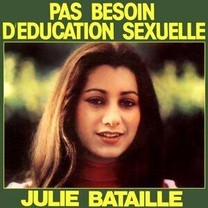 Pas besoin d'éducation sexuelle - Version originale 1975