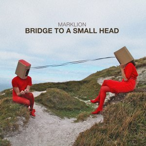 Bridge to a Small Head
