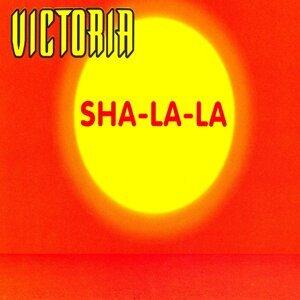 Sha-La-La