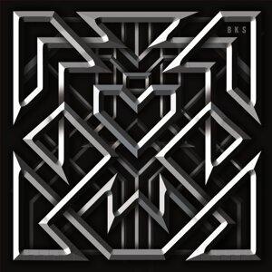 Machinarium - Bonus Track Version
