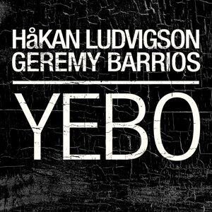 Yebo - EP