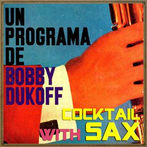 Vintage Jazz No. 97 - EP: Cocktail Lonuge Sax