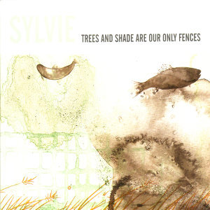 Trees and Shade Are Our Only Fences