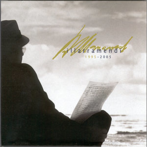 Illarramendi 1995 - 2005