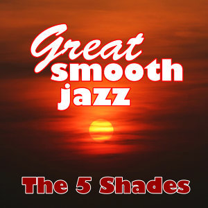 Great Smooth Jazz
