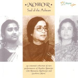 Mohor - Soul of the Ashram