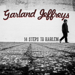 14 Steps to Harlem