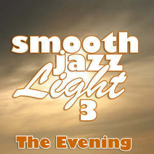 Smooth Jazz Light 3