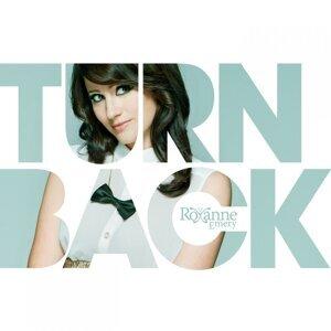 Turn Back EP