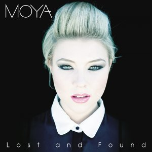 Lost and Found - Album Version