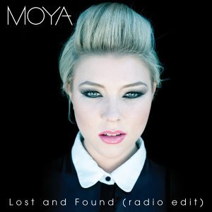 Lost and Found - Radio Edit