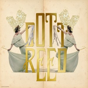 Dott Reed