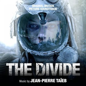 The Divide - Original Motion Picture Soundtrack