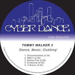 Dance, Music, Clubbing