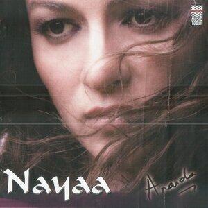 Nayaa