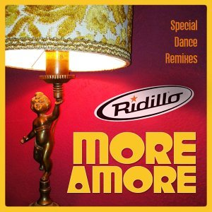 More Amore - Special Dance Remixes