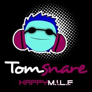 Happy M.I.L.F - Radio Edit