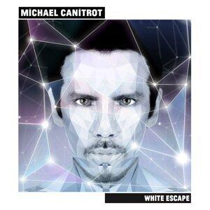 White Escape
