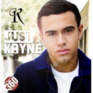 Just Kayne