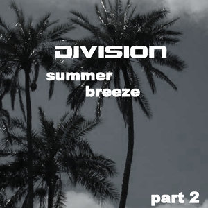 Summer Breeze Remixes