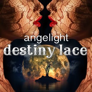 Destiny Lace