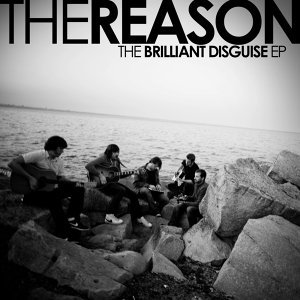 The Brilliant Diguise EP