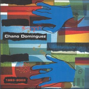 Chano Domínguez 1993 - 2003