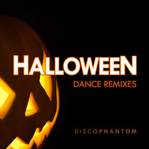 Halloween Dance Remixes
