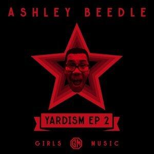Yardism 2