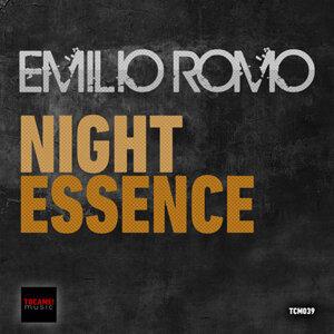 Night Essence